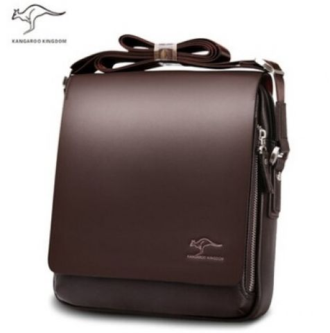 pánská taška kangaroo pánské tašky stylová pánská taška z ...