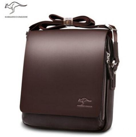 5d0ebf28090f6 kabelky, levné kabelky, dámské kabelky, psaníčka, peněženky