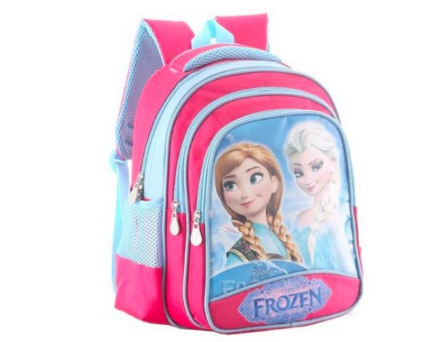 315f23e5dc2 Dětský batoh Frozen